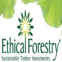 Ethical Forestry | UK based company Ethical Forestry, specialise in timber investments. Their investment options  offer both private and corporate clients the opportunity to own a sustainable forestry plantation in Costa Rica. | Scoop.it