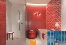 How Wall Tiles Can Glorify the Look of Your Bathroom | MetricTile Melbourne | Scoop.it