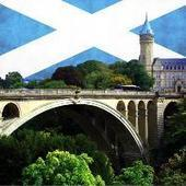 Scottish expats in Luxembourg excluded from independence referendum | Luxembourg (Europe) | Scoop.it