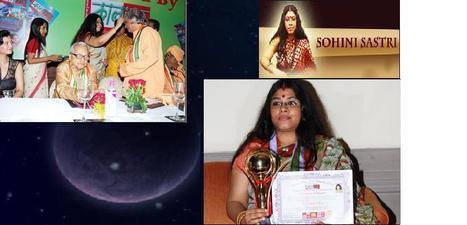 Astrologer in kolkat   Astrology   Scoop.it