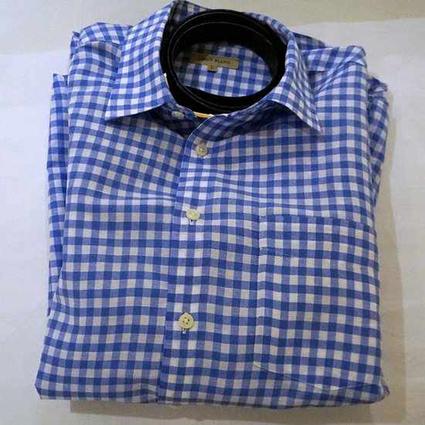 حيل ذكية لإعداد حقيبة سفرك | www.arab-muslim.com منتديات عرب مسلم | Scoop.it