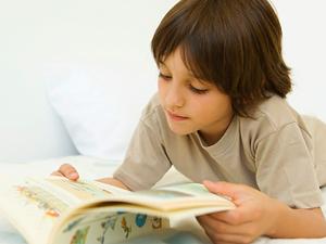 Leer modifica tu cerebro | e-learning y aprendizaje para toda la vida | Scoop.it