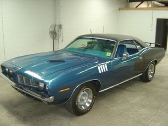 Muscle Cars   Muscle Cars   Scoop.it