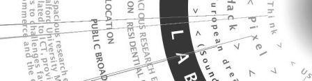 TerminoLab | Cabinet de curiosités numériques | Scoop.it