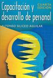 Capacitación y desarrollo de personal | Gestión de personal y el uso del las Tic como una nueva modalidad de Trabajo | Scoop.it