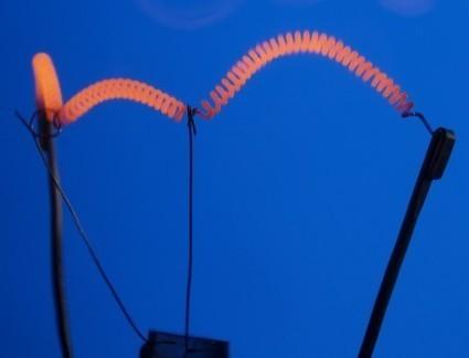 La chaleur des LED's | Ressources pour la Technologie au College | Scoop.it