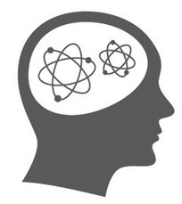 Ideas for Teaching Chemistry   Teacher Tech Tools   Scoop.it