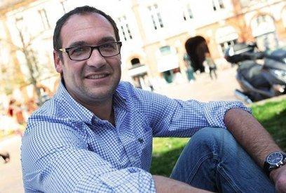 Studios de cinéma à Francazal : Bruno Granja apporte peu de réponses à un appel à candidatures exigeant   Toulouse La Ville Rose   Scoop.it