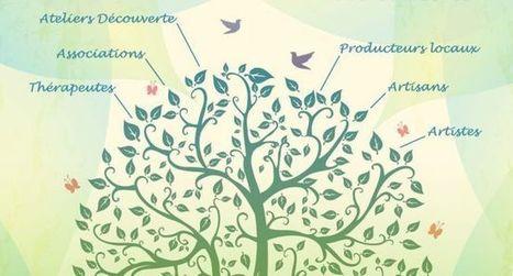 Rencontres  autour du bien-être | Arts divinatoires et voyance | Scoop.it