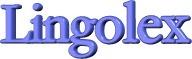 (ES) (EN) - Food Glossary / Glosario de comida | lingolex.com | Glossarissimo! | Scoop.it