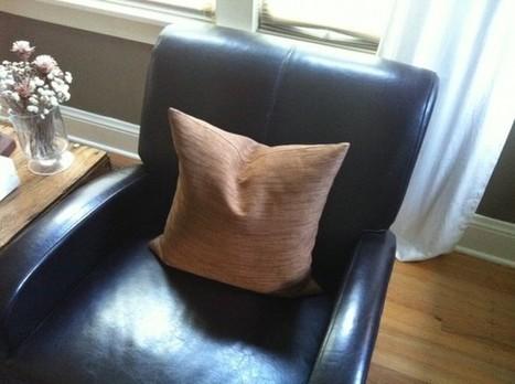 Restored Style Bungalow Decor & Home Restoration Blog   Annie Haven   Haven Brand   Scoop.it