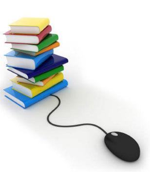 Web 2.0 y e-contenidos educativos | EDUTIC | Aprender y enseñar con las TIC | Scoop.it