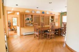 Reliable flooring contractor in La Moille IL by Colonial Refinishing | Colonial Refinishing | Scoop.it