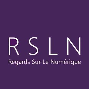 RSLN | Et si vous vous mettiez (littéralement) dans la peau de votre voisin ? | Robotique, intéractions, mouvement | Scoop.it