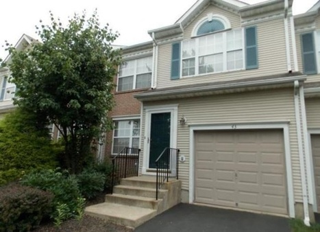 Homes for Sale in the Council Rock School District   Bucks County Area Real Estate News   Scoop.it