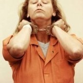 Serial Killer Aileen Wuornos Sets the Record Straight | Hits of the world | Scoop.it