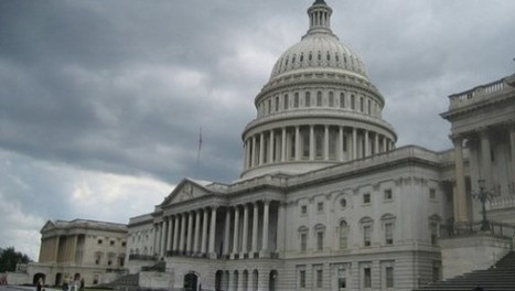 GOP plan in Congress: Cut programs for students, protect breaks for the wealthy | Amanda Litvinov | NEA.org | Digital Media Literacy + Cyber Arts + Performance Centers Connected to Fiber Networks | Scoop.it