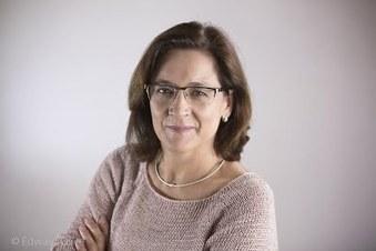 Elena Miguel Nursing Coordinator | Doctor Enrique Galindo Andujar | Scoop.it