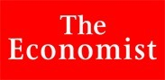 The Economist - World News, Politics, Economics, Business & Finance | Curious Links | Scoop.it