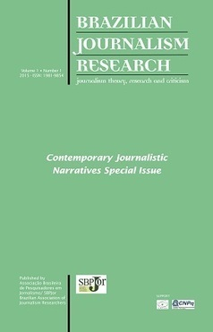 Contemporary Journalistic Narratives | Multimedia Journalism | Scoop.it