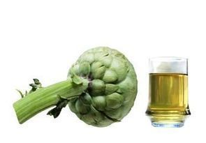 Artichoke Tea Benefits | Health & Life Extension | Scoop.it