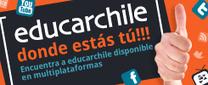 Home educarchile | Proyectos Educativos en la Web | Scoop.it