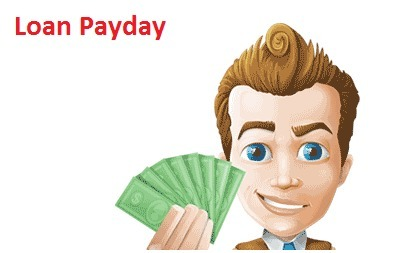 Loan Payday Arrange Advance Cash for Unaccepted Expenditures | Loan Payday- Apply for a Short Term Loans | Scoop.it
