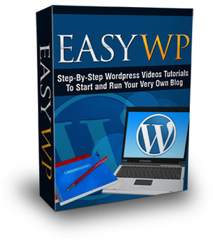 Easy WordPress - Cool Downloads | Make Money Online and Useful Tools For Any Online Business | Scoop.it