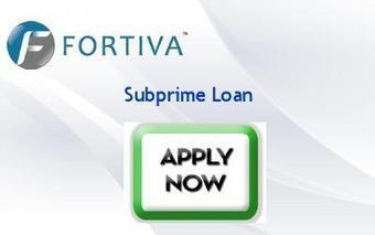Introduction to Subprime Loan by Edword Bella | Finance | Scoop.it