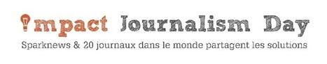 Le journal Le Monde ouvre ses pages à des apprentis journalistes | Les médias face à leur destin | Scoop.it