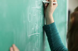 Early Math in the Common Core State Standards - Focus, Rigor, and Play | Common Core State Standards | Scoop.it
