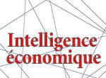 L'entreprise n'a pas le monopole de l'intelligence économique | Alternative économique | Scoop.it