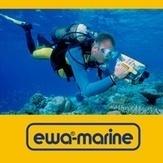 ewa - marine (ewamarine) on Pinterest   ewa-marine   Scoop.it
