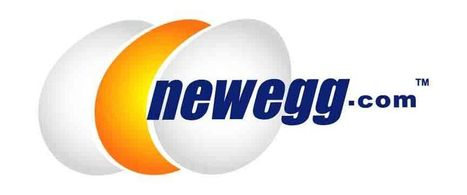 """DailyTech - Quick Note: Newegg Offers New Annual Subscription Service """"Newegg Premier"""" 