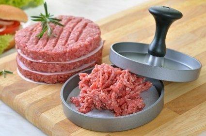 *** Grillshop Online » b005jcc8s6,gräwe®, hamburgerpressen-set, jetzt, neuem, komfortgriff, blatt, backpapier,, ,   Compare Prices   Scoop.it