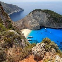 Lonely Planet's best value travel destinations for 2014 | Must Travel Places in the World | Scoop.it