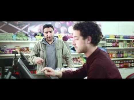 Como sería un supermercado si fuera una tienda online | VIM | Scoop.it