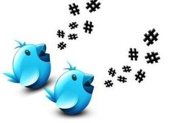 8 moyens de suivre les tendances surTwitter | Dédicaces de Veille | Scoop.it