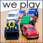 Play on Childhood 101 | Play in Early Childhood | Scoop.it