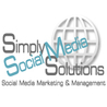 Simply Social Media Marketing