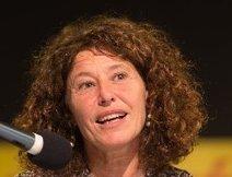Université d'automne du Snuipp : Nathalie Brisac : 50 ans de littérature jeunesse à l'école | E-apprentissage | Scoop.it