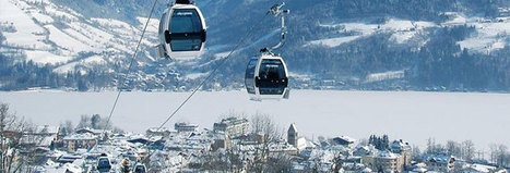 Austrian Property, Ski Property Austria & Chalets for Sale   Austrian Property   Scoop.it