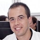 Un Blog para la divulgacion científica               JAULA de CIENCIA | Física y Química para todos... | Scoop.it