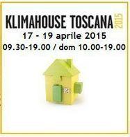 Klimahouse Toscana 2015 | Casa passiva | Scoop.it