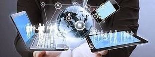 Enterprise Technology in the New Year-2015 - Omnie Solutions Blog - Web And Mobile Application Development Company | Enterprise App Solutions | Scoop.it