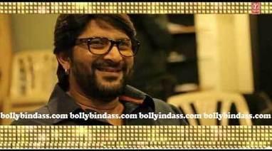 Mere Toh L Lag Gaye–Jolly LLB Bollywood Movie HD Video   Bollybindass.Com   Bindass Bollywood   Scoop.it