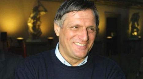 Don Ciotti: «Totò Riina non mi fa paura» | Il mondo che vorrei | Scoop.it