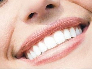 Get a Smile Makeover with Full Mouth Reconstruction | Cosmetic Dentist | Scoop.it