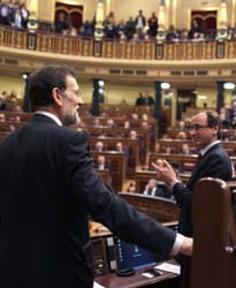 """Reuters, """"bestia negra"""" de Rajoy, vuelve a la carga con un reportaje - El Semanal Digital   Partido Popular, una visión crítica   Scoop.it"""