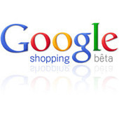 Google Make Known Why Indians Avoid Online Shopping   TechnoWorldInfo   Scoop.it